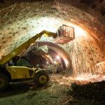 Diseño Excavaciones Subterraneas
