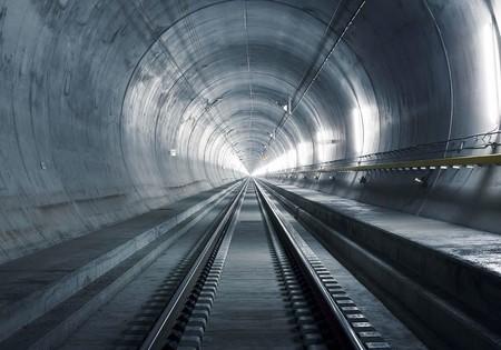 tuneles de hoy